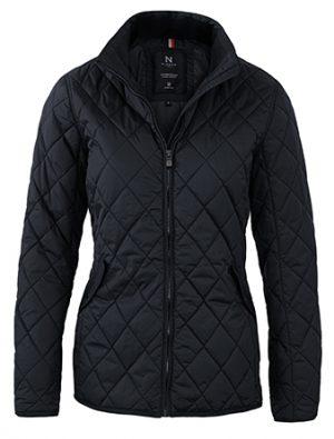 Jacket Henderson Nimbus Lady - Yipp & Co Textiles